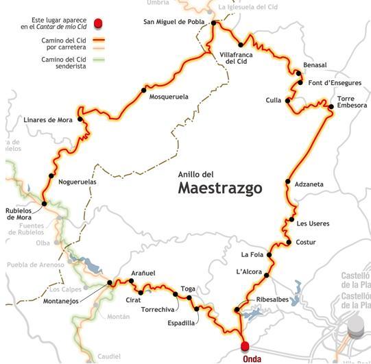 mapa-ruta-1-cid1