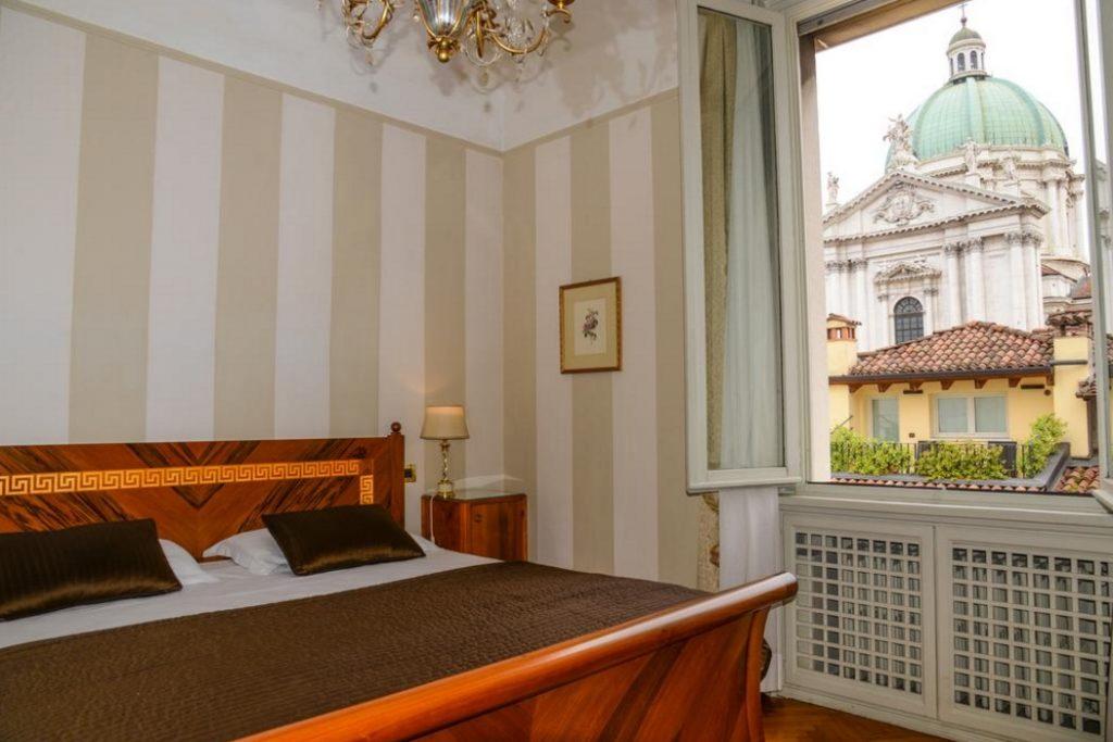 julio y agosto en la lombard a italiana hotel 5 con un 92 de descuento decampoyplaya. Black Bedroom Furniture Sets. Home Design Ideas