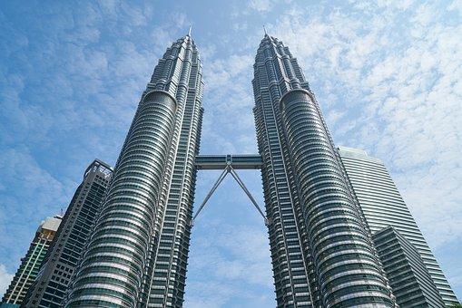 INCREÍBLE: HOTEL 5* SUPER LUJO EN MALASIA POR SÓLO 4€