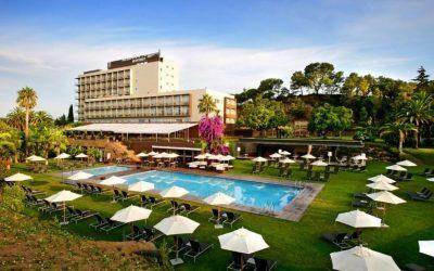 hotel barato Costa Brava