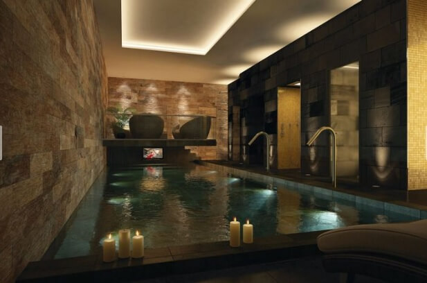Hotel Hilton 5* Spa Liverpool con desayuno por 35 Euros