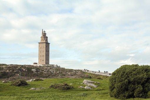 Si eres seguidor del Mallorca y viajas a Coruña para ver el partido, te proponemos un plan!!