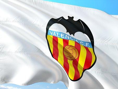 SEGUIDORES DEL VALENCIA, C.F: SI VIAJÁIS A MADRID, ESTE POST ES PARA VOSOTROS!!